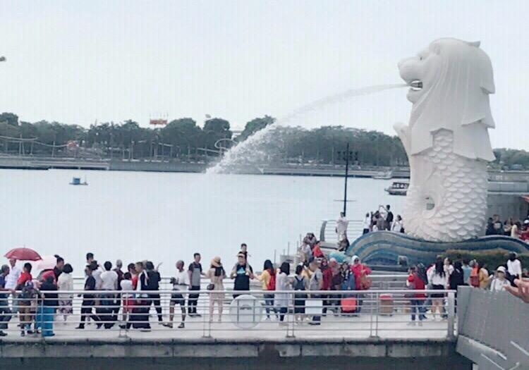 シンガポール旅行の予算や費用は?節約できるところは?
