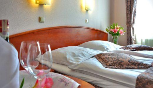 【価格別】フュッセンでおすすめのホテル8選!選び方のコツは?