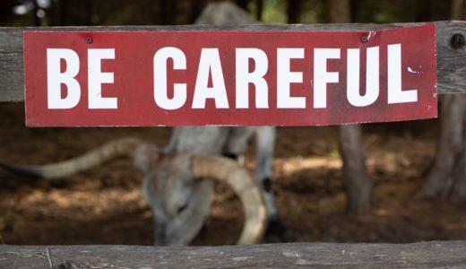 セブ島の安全性や衛生面は?食事や飲み水など気をつけることをご紹介!