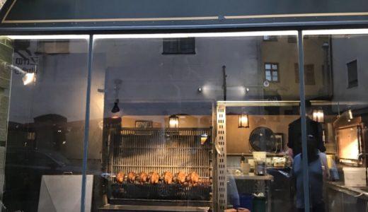 ミュンヘンでおすすめのディナーレストラン、ハクスンバウアーに行ってきた!人気のメニューと注意事項をご紹介!